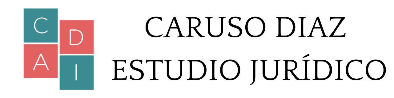 Caruso Diaz